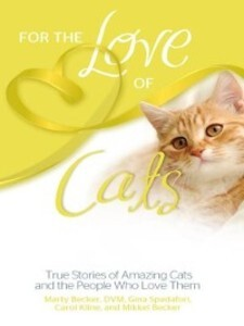 For the Love of Cats als eBook Download von Car...