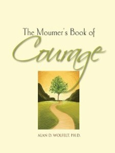 The Mourner´s Book of Courage als eBook Downloa...