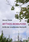 Mythos Mobilfunk