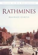 Rathmines