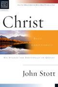 Christ: Basic Christianity