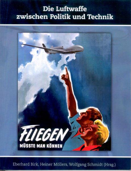 Die Luftwaffe zwischen Politik und Technik als ...
