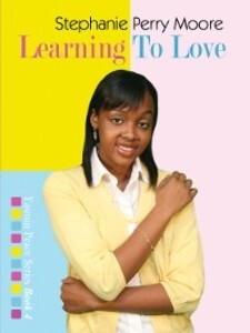 Learning to Love als eBook Download von Stephan...
