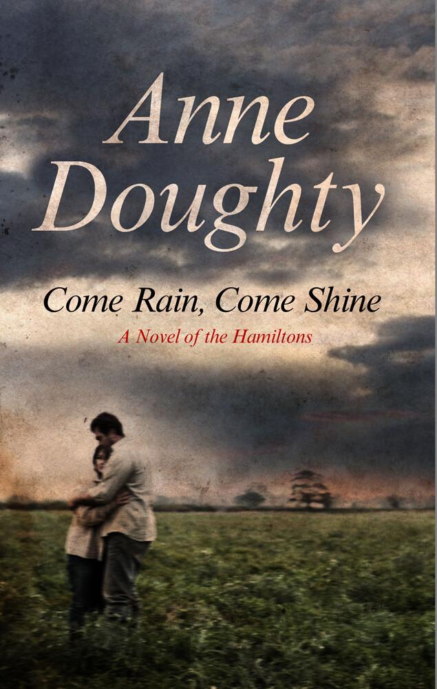 Come Rain, Come Shine als eBook Download von An...