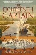 The Eighteenth Captain