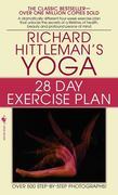 Yoga: 28 Day Exercise Plan