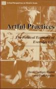 Artful Practices