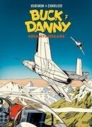 Buck Danny 07