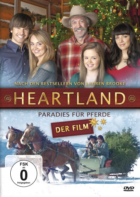 Heartland - Der Film