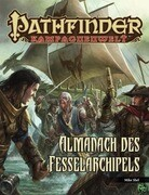 Almanach des Fesselarchipels