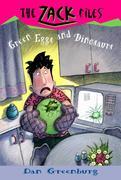 Greenish Eggs and Dinosaurs