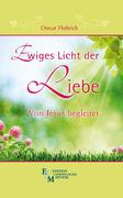 Ewiges Licht der LIebe