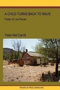 A Child Turns Back to Wave: Poetry of Lost Places