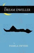 The Dream Dweller