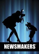 Newsmakers: The People Behind Today's Headlines