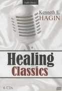 Healing Classics