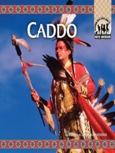 Caddo als eBook Download von Barbara A. Gray-Ka...