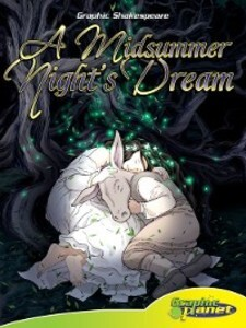 Midsummer Night´s Dream als eBook Download von ...