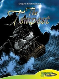 Tempest als eBook Download von Daniel Conner