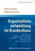 Organisationsentwicklung im Krankenhaus