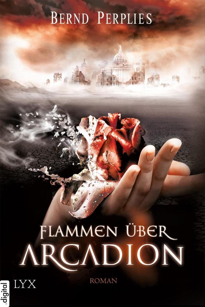 https://www.luebbe.de/lyx/buecher/fantasy-buecher/flammen-ueber-arcadion/id_6076709