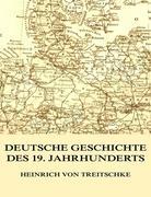 Deutsche Geschichte des 19. Jahrhunderts