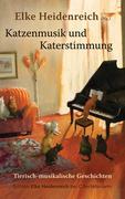 Katzenmusik und Katerstimmung