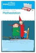 miniLÜK. Mathestation 1