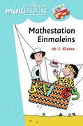 miniLÜK. Mathestation 1 x 1