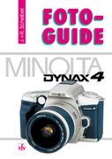 FotoGuide Minolta Dynax 4