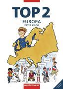 TOP 2 Europa