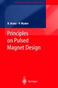 Principles in Pulsed Magnet Design