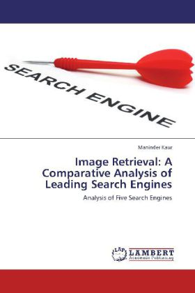Image Retrieval: A Comparative Analysis of Lead...