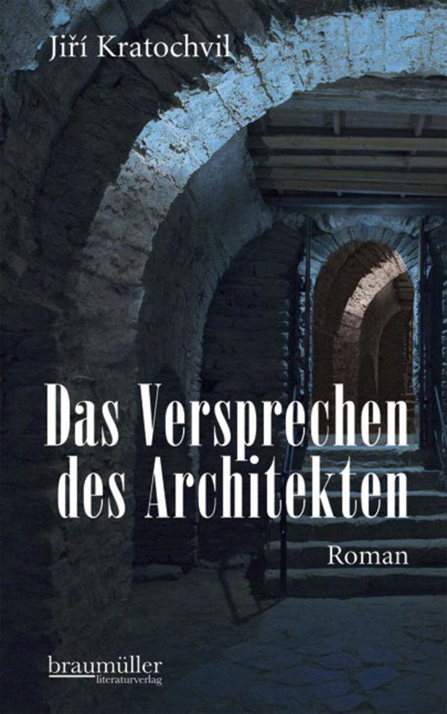 Das Versprechen des Architekten als eBook Downl...