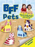 BFF Pets