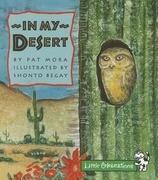 In My Desert