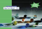 Spielbar 2