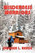 Wilderness Warriors