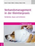 Verbandsmanagement in der Kleintierpraxis