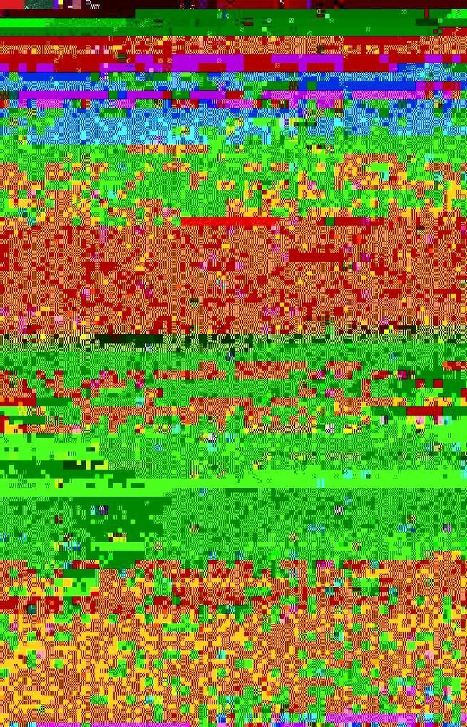 Psychologie für den Schulalltag als eBook Downl...