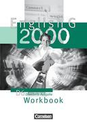 English G 2000 - Erweiterte Ausgabe D / Band 6: 10. Schuljahr - Workbook