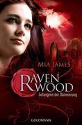 Ravenwood 02. Gefangene der Dämmerung