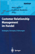 Customer Relationship Management im Handel