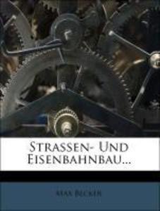 Handbuch der Ingenieur-Wissenschaft. als Tasche...