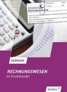 Rechnungswesen im Einzelhandel