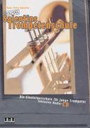 Salentins Trompetenschule. Inkl. CD