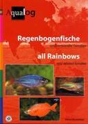 Alle Regenbogenfische