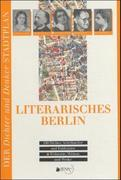 Literarisches Berlin