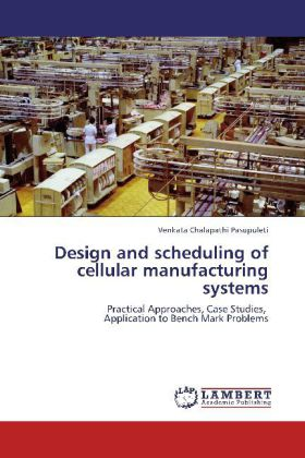 case study facilities scheduling at mayer manufacturing Contents preface v  case studies facilities scheduling at mayer manufacturing / 441  case study crosby manufacturing corporation / 700 13 project graphics / 705.