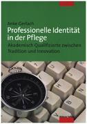 Professionelle Identität in der Pflege